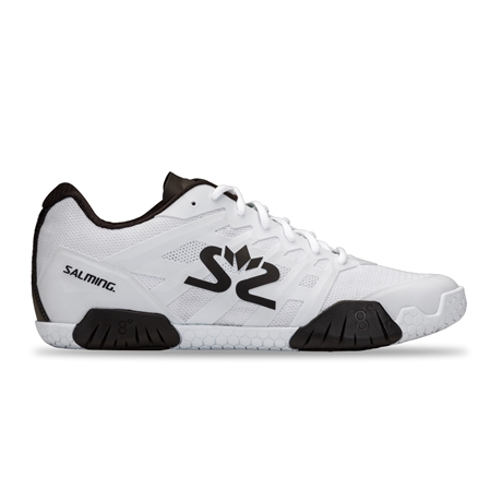 1230085-0701_1_Hawk-2-Shoe-Men_White-Black