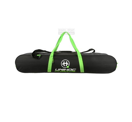 14049-TOOLBAG-OXYGEN-LINE-FRONT-800x800