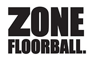 Zone Floorball