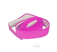 Oxdog Touch Grip Pink