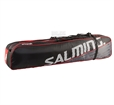 SAL PRO TOUR TOOLBAG BLACK RED BS