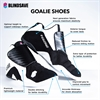 infographic_shoes